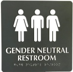 gender neutral symbolwpid-167_4817_6960
