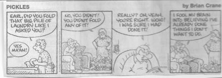 dementia-cartoon